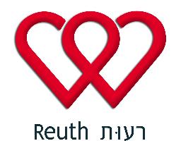 Reuth Nederland