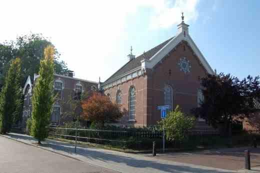 Synagoge_Winterswijk