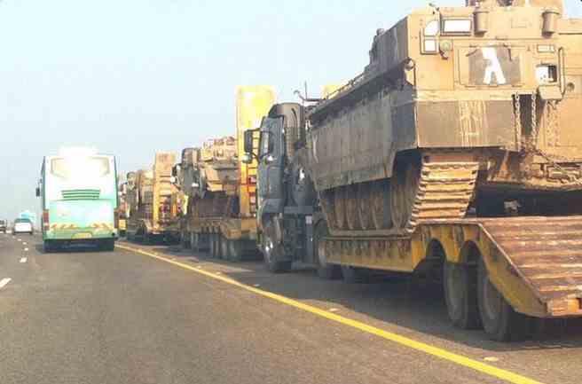 Schermafbeelding 2015-01-20 om 22.03.58 idf tanks richting noorden 3