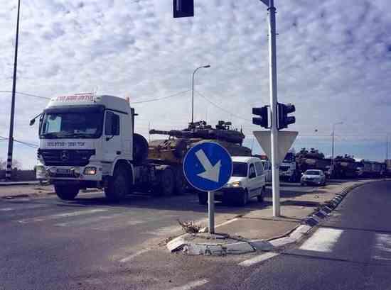 Schermafbeelding 2015-01-20 om 22.04.45 idf tanks richting noorden 2
