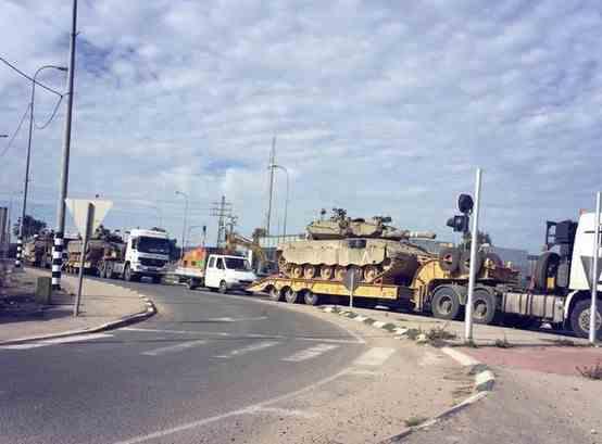 Schermafbeelding 2015-01-20 om 22.05.04 idf tanks richting noorden 1