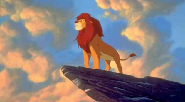 2015-02-20 leeuw lion king