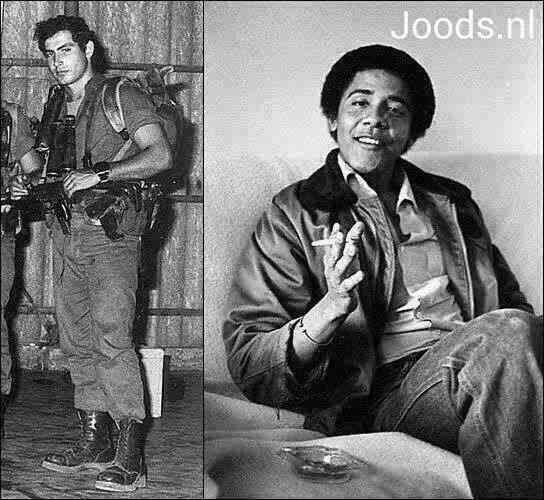 2015-02-24 obama netanyahu dezelfde leeftijd
