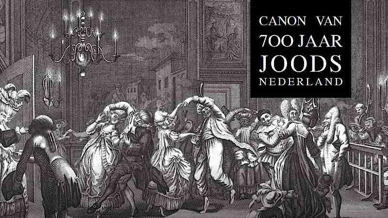 2015-03-28 canon 700 jaar joods nederland