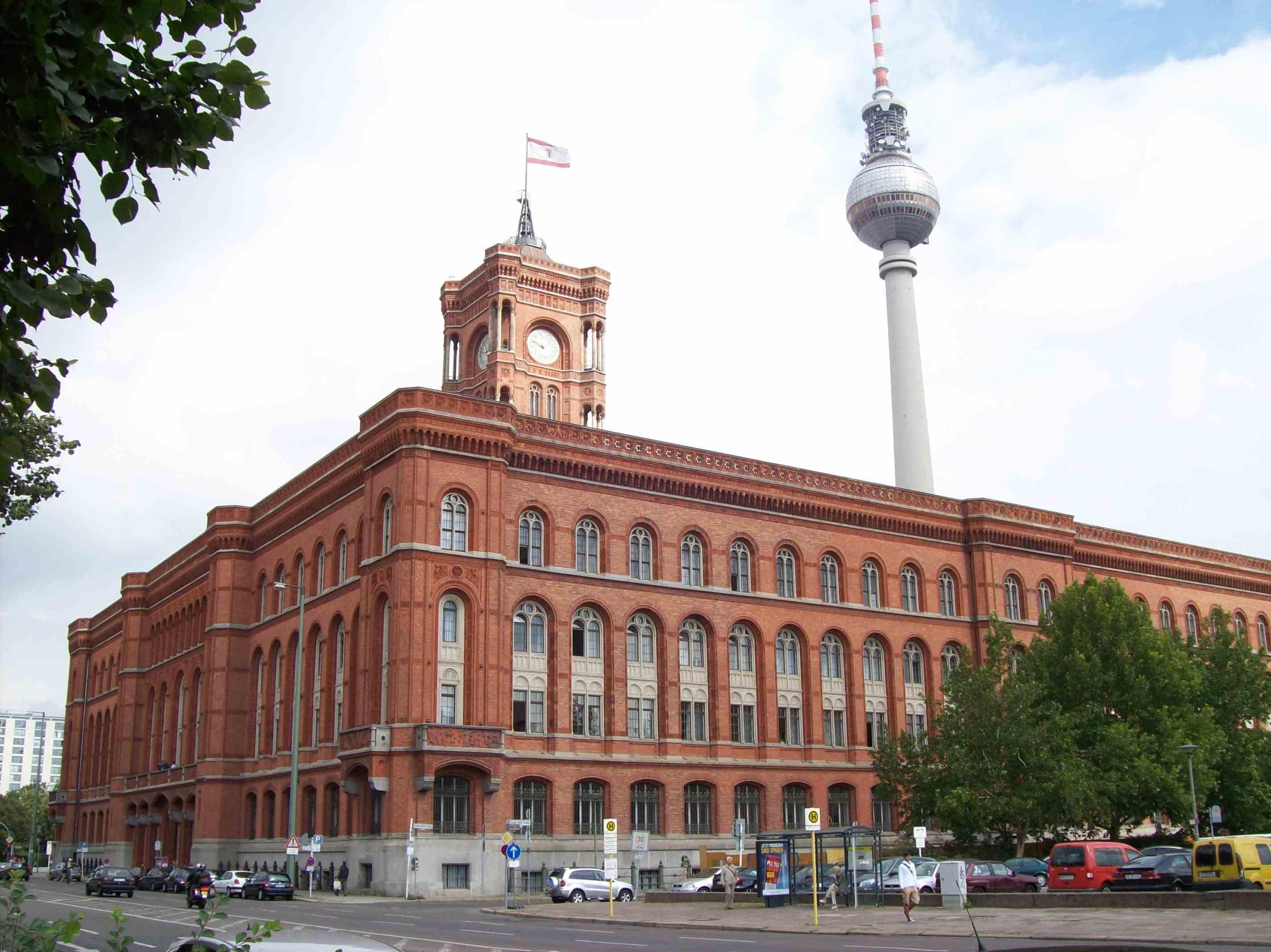2015-04-10 Berlin-RotesRathaus-2007