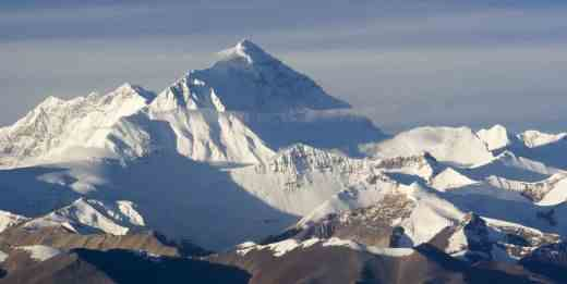 mountEverest_1