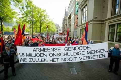 2015-05-02 armeense genocide