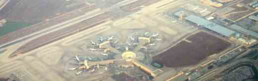 Ben_Gurion_Airport_aerial