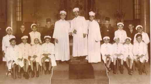 Egyptian_Alexandria_Jews_egypt