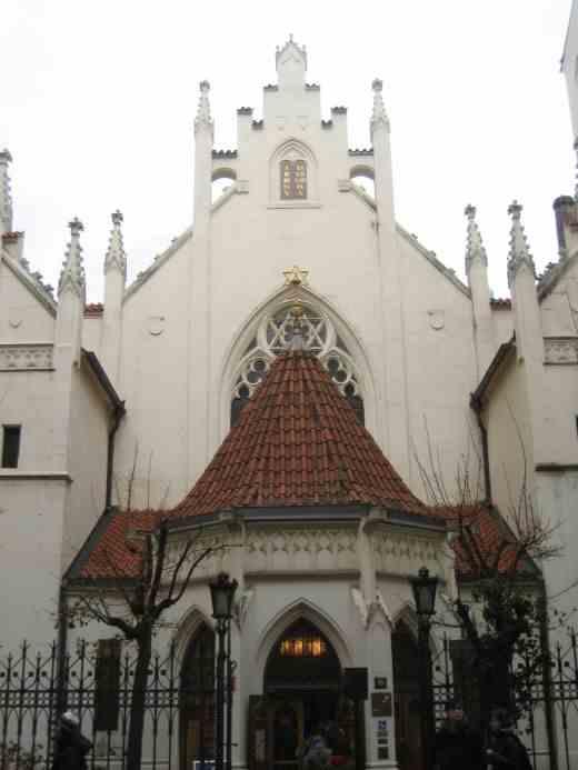 Jewish_Synagogue_Prague