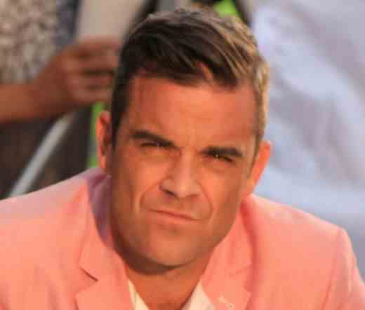 Robbie_Williams3333