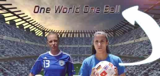 soccer-israel