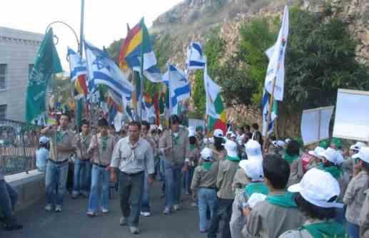 PikiWiki_Israel_Druze