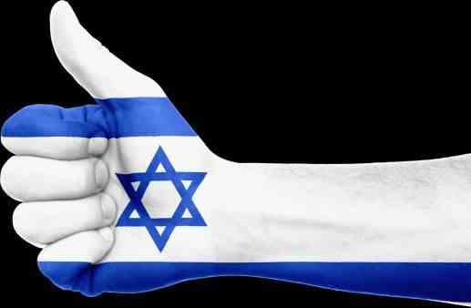 israel-thumb-pro