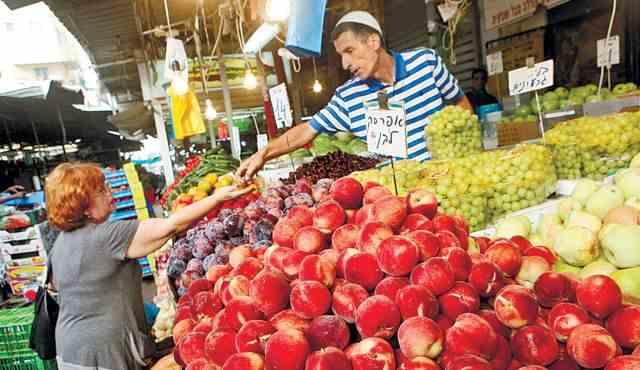 2015-07-17 fruit israel