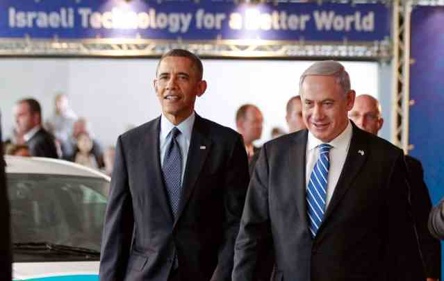 2015-07-19 israeli technology