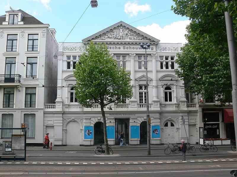 2015-07-21 800px-Amsterdam_Hollandsche_Schouwburg