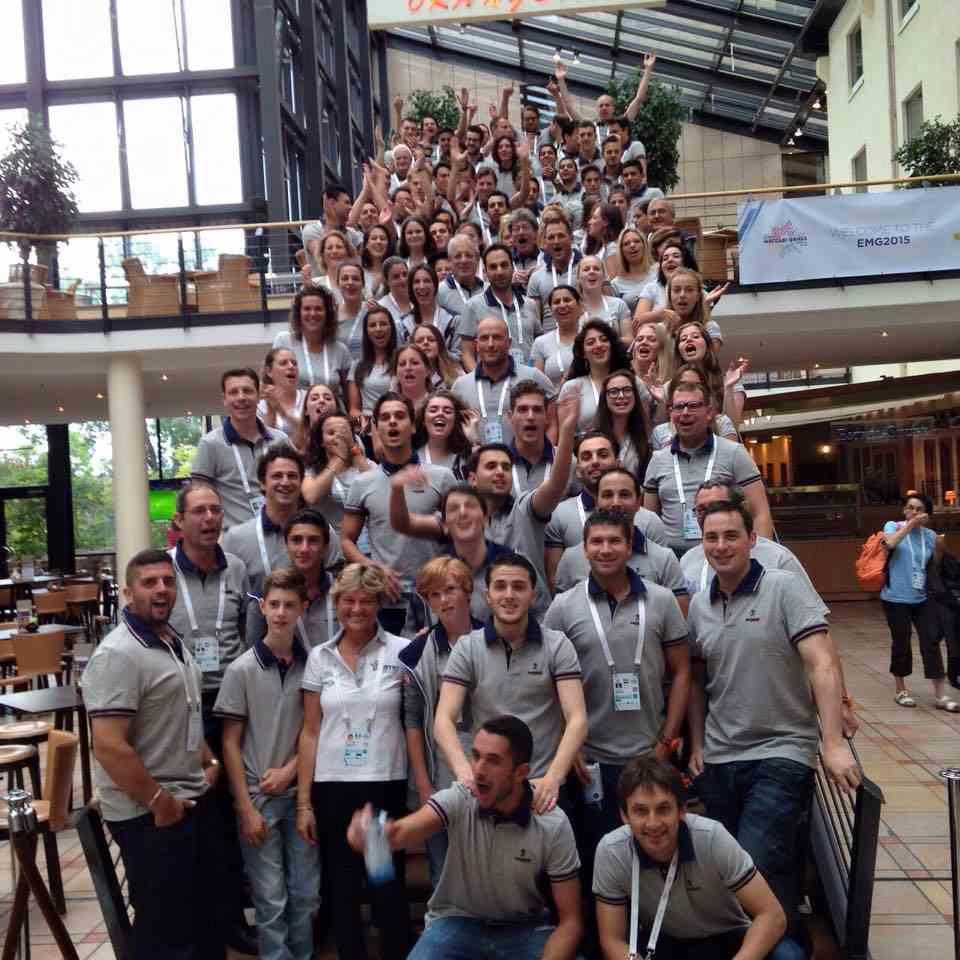 2015-07-29 Maccabiteam