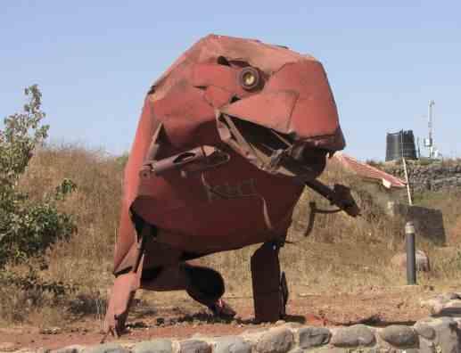 golan-beeld-kunst-draak-monster-horror-beast