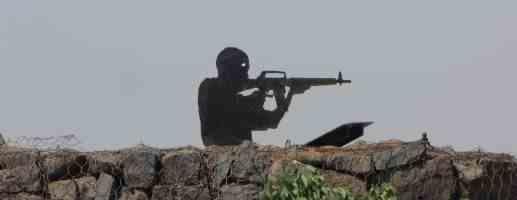 idf-soldier-israel-Golan