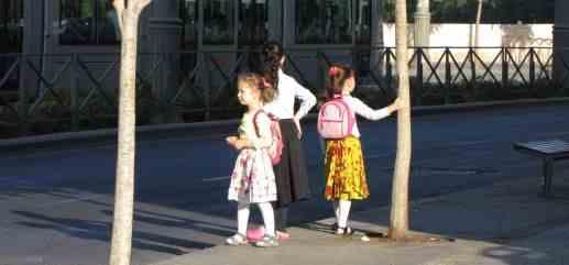 joodse-kinderen-israel-1