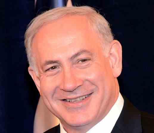 Benjamin_Netanyahu_2012-1