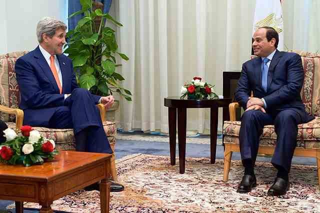 State Department Photo/Public Domain