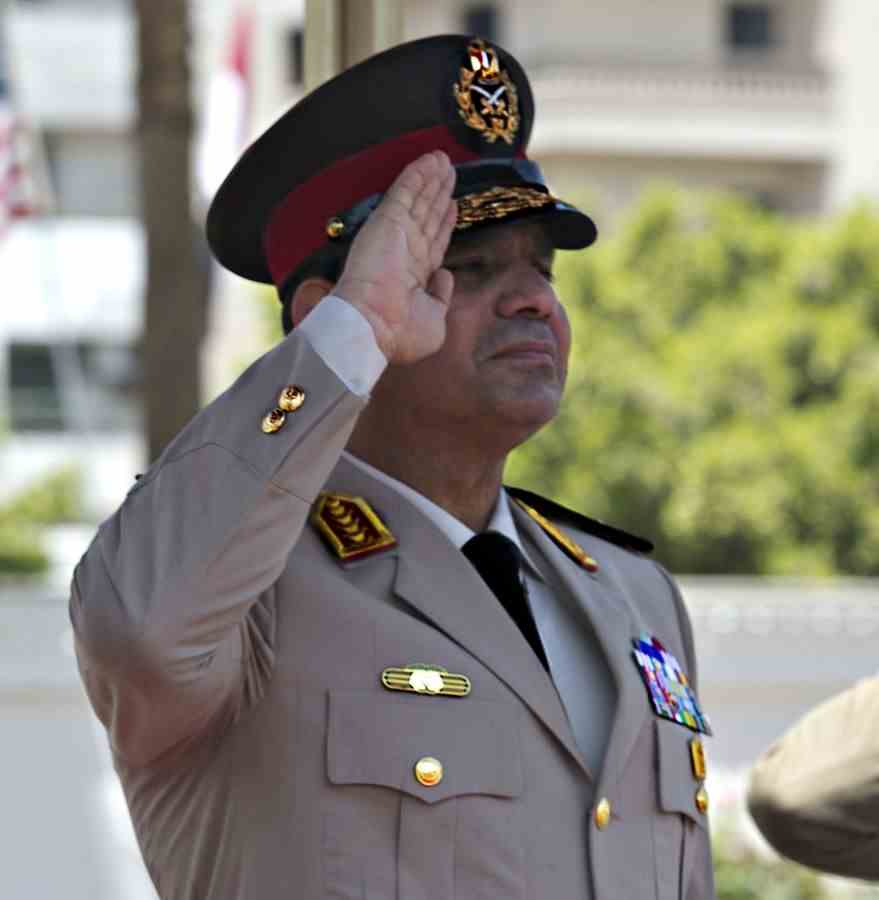 879px-Egyptian_Minister_of_Defense_Abdel_Fatah_Al_Sisi