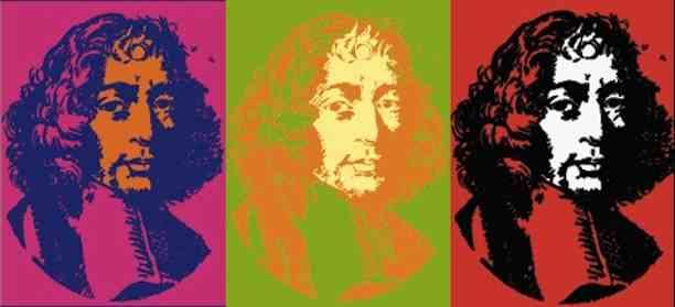 Marc-Cohen-Spinoza-Image