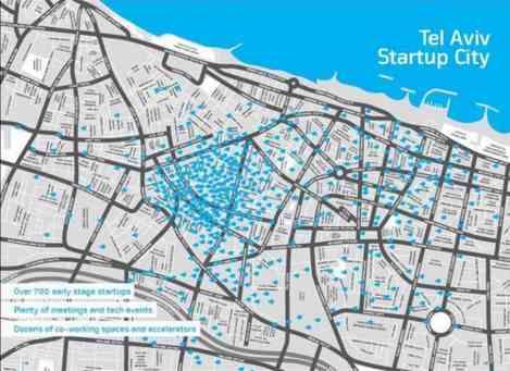 Screen Shot 2015-10-15 startup israel, maxime van gelder