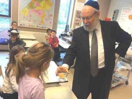 Rabbijn-Evers-Jahadoet-les-Rosj-Pina-2015-2-kl