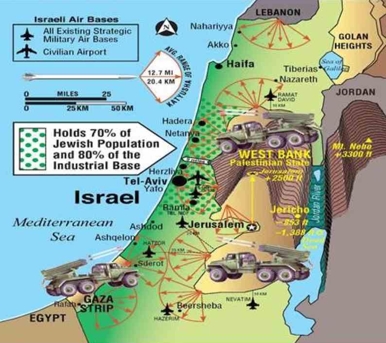 Screen-Shot-israel_judea_samaria_westelijke_jordaanoever