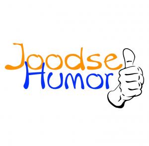 logo-joodse-humor