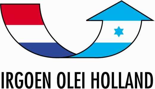 logo_IOH_kleur (1)_klein