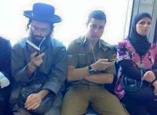 foto-israel-tram