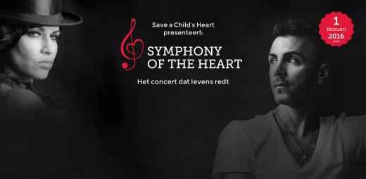 save-child-hart-concertgebouw-kinderen-israel