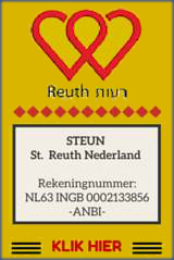 banner-reuth-v2