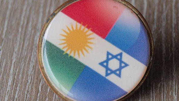 israel-joods-koerdistan
