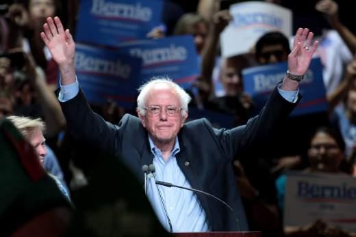 Bernie_Sanders-foto