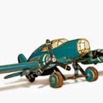 vliegtuig-joop-levy-onderduik