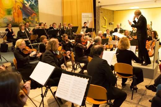 Hineni-Symfonie-Orkest