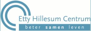 Etty Hillesum Centrum - Deventer