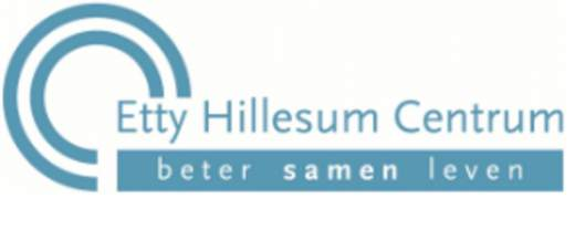 Etty Hillesum Centrum in Deventer