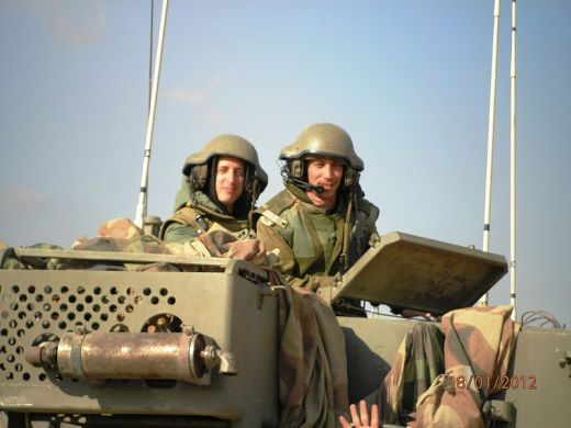 idf_artillery_corps_in_war_drill