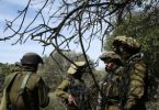 israel_defense_forces-elyakim_combat_training