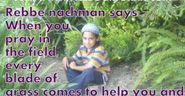 rabbi-nachman-e