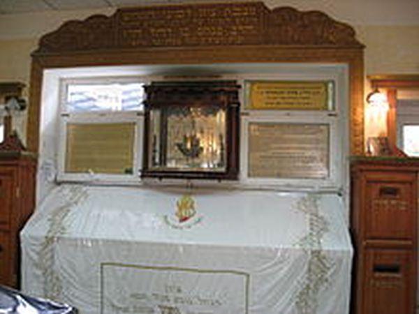 rabbi_nahman_tomb_uman_ukraine