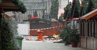 terror-berlin-2016