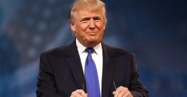 Donald_Trump_israel