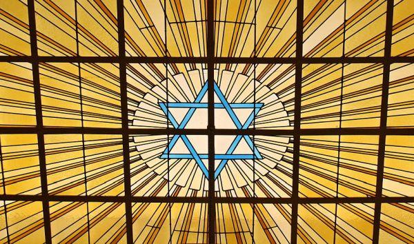 paris_synagogue_frankrijk